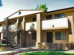 777 N 59th Ave, Phoenix, AZ