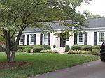 4109 Sulkirk Rd, Charlotte, NC