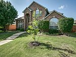 11135 Covey Ln, Frisco, TX