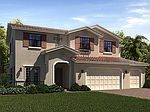 5501 SW 106th Ave, Cooper City, FL