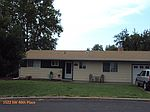 1522 SW 40th Pl, Pendleton, OR