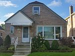 7317 W Touhy Ave , Chicago, IL 60631