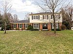 8227 E Edgewood Ave, Indianapolis, IN