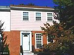 9194 Landgreen St, Manassas, VA