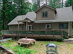 16448 Pasquale Rd , Nevada City, CA 95959