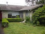 31825 Highway 101 S, Cloverdale, OR