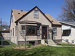 2710 Benjamin St NE, Minneapolis, MN