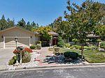 104 Walford Dr, Moraga, CA