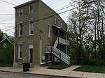 2342 Wilder Ave # C, Cincinnati, OH 45204