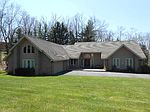 515 N Highland Dr, Beckley, WV