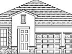 13837 Pickett Reserve Court /lot # 6, Orlando, FL