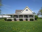 6718 S County Road 200 S, Frankfort, IN