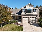 9866 Spring Hill Ln, Highlands Ranch, CO