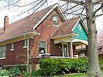 821 Fetter Ave, Louisville, KY