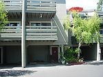 4028 Farm Hill Blvd APT 3, Redwood City, CA