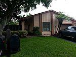 1157 SW 132nd Place Cir, Miami, FL