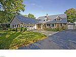 5879 Shore Dr, Madison, OH