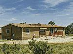 2121 Montcalm Dr, Livermore, CO