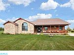 5953 Tonibrooke Ct, Grove City, OH