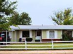 1507 Kentucky Way, Big Spring, TX