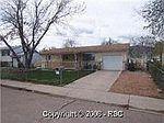 1508 Maxwell St, Colorado Springs, CO