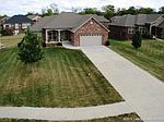 5417 Melbourne Dr, Charlestown, IN