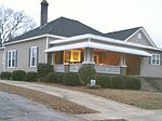 3014 23rd Dr, Valley, AL