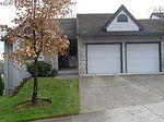 15917 NE Union Rd UNIT 53, Ridgefield, WA