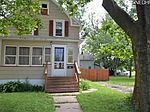 828 W 58th St, Ashtabula, OH