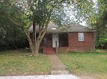 1714 Tennessee Ave, Knoxville, TN