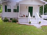 5219 Thomason Ave, Columbus, GA