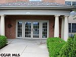 126 Village Heights Dr # 305, State College, PA