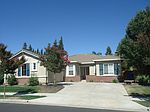 1140 Holly St, Brentwood, CA