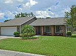 3094 Cascade Dr, Clearwater, FL