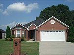 3106 Navajo Dr SE, Decatur, AL