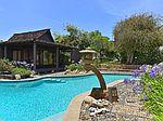 1790 La Jolla Rancho Rd, La Jolla, CA