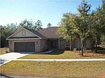 5348 Wyndell Cir, Crestview, FL