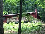 456 Rockview Ln, Great Cacapon, WV