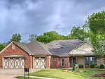 2121 Bates Way, Norman, OK