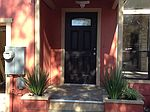 3921 35th Ave, Oakland, CA