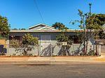 306 Averil Rd, San Diego, CA