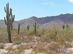 (undisclosed Address), Buckeye, AZ