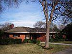 11532 Royalshire Dr, Dallas, TX