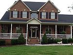 590 Mountain Hill Rd, Ringgold, VA