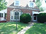 7635 San Diego Ave, Normandy, MO