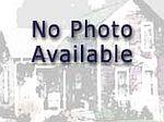 8631 E Jamison Ave, Centennial, CO