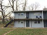 1467 E Mound St APT 7, Columbus, OH