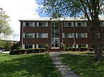 28 Fernview Ave APT 11, North Andover, MA