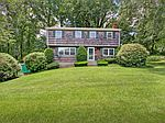 205 Lockwood Rd, Fairfield, CT