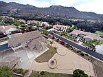 26907 Saint Andrews Ln, Valley Center, CA